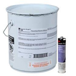 Adhesivo PUR TE100 – 310ml