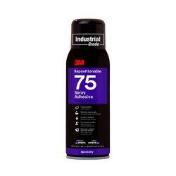 Adhesivo Reposicionable en aerosol 75 – 303ml
