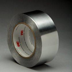 Cinta de Aluminio 425 – 1in x 60yds