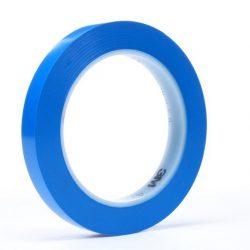 Cinta Demarcatoria 471 Azul – 1/4in x 36yds