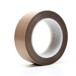 Cinta PTFE con fibra de vidrio 5451 – 1 1/2in x 36yds