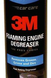 Desengrasante de motores – 467grs