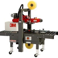3M™ Cerradora de Cajas Matic™ 7000a