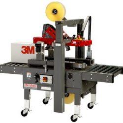 3M™ Cerradora de Cajas Matic™ 8000a