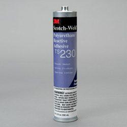 Adhesivo PUR TS230 – 310ml