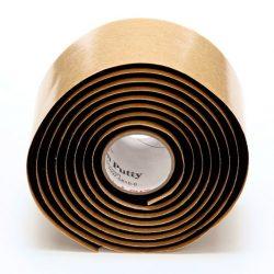 Scotchfil Masilla Eléctrica (38mm x 1,5m)