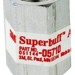 Adaptador de Rosca – Paso Americano PN05710