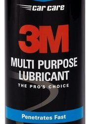 Lubricante Multipropósito en aerosol – 297grs