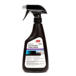 Perfect-It Clean & Shine PN06084 (498ml)