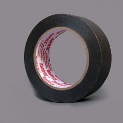 Cinta de papel NEGRO (520)