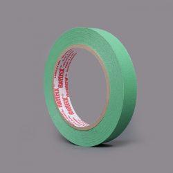 Cinta de papel VERDE (560)